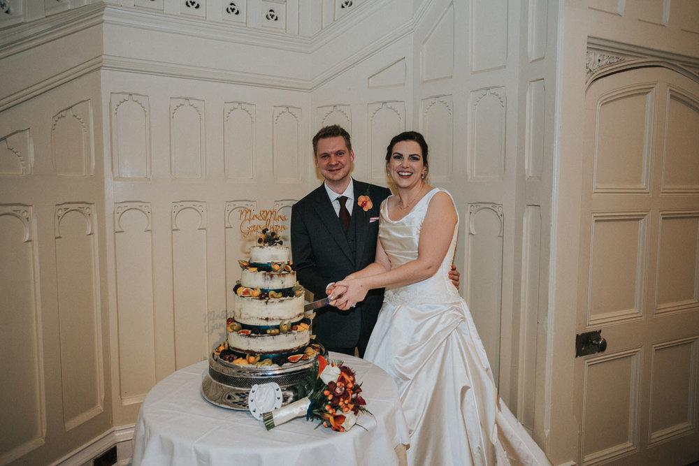 Elvetham Hotel Wedding Photography097.jpg