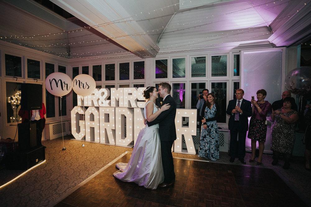 Elvetham Hotel Wedding Photography101.jpg