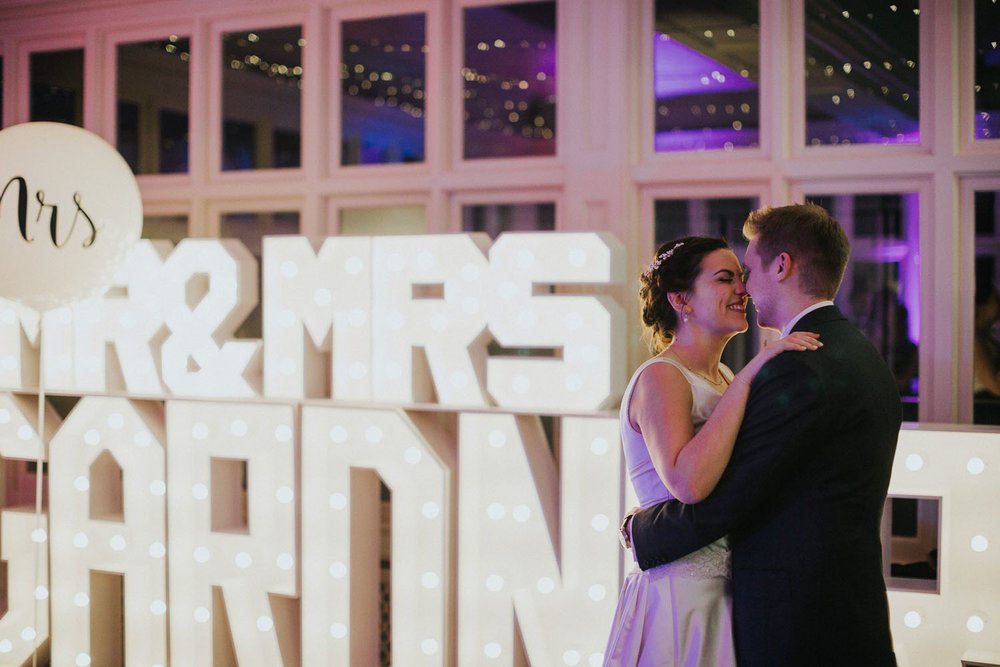 Elvetham Hotel Wedding Photography102.jpg