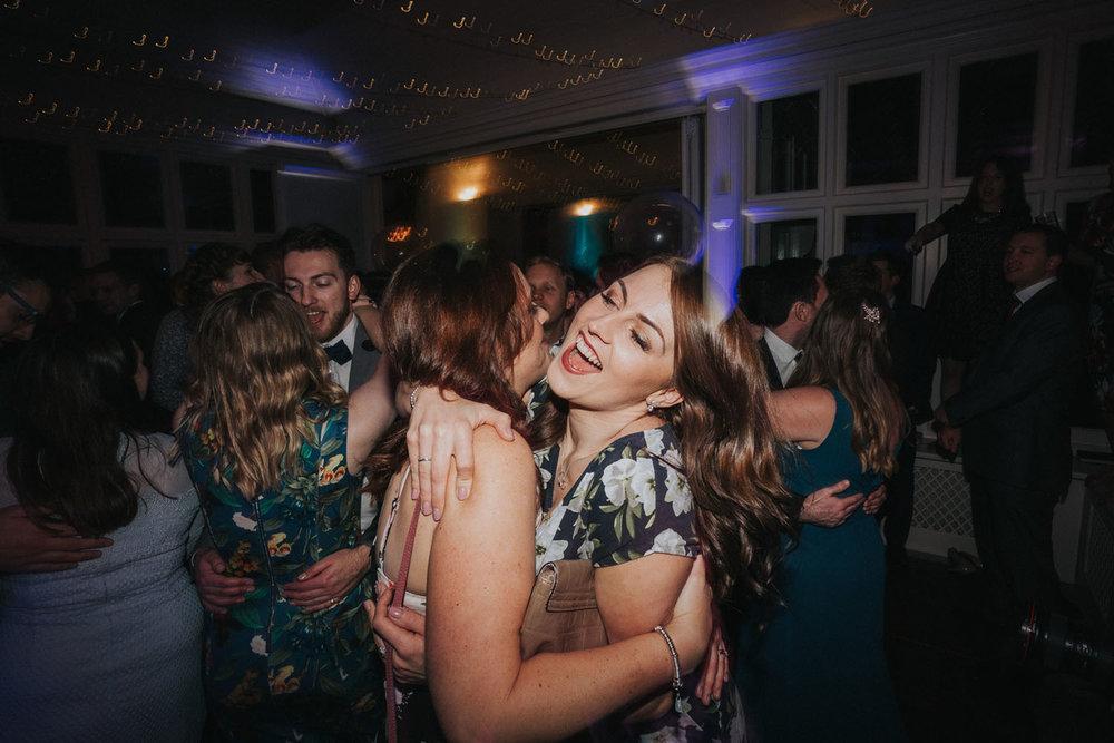 Elvetham Hotel Wedding Photography105.jpg
