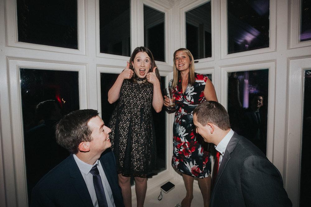 Elvetham Hotel Wedding Photography106.jpg