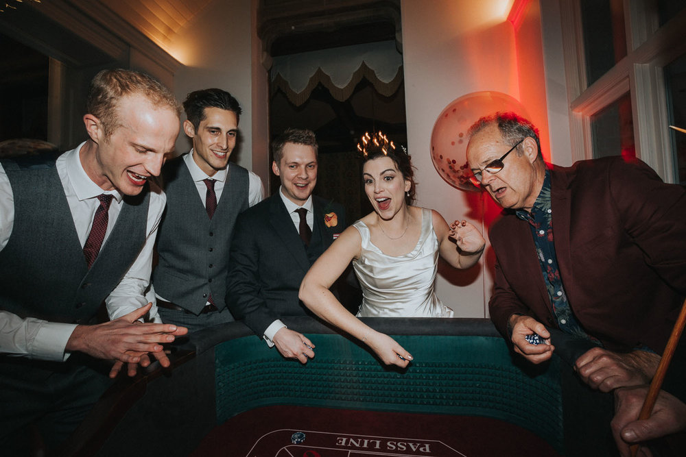 Elvetham Hotel Wedding Photography109.jpg