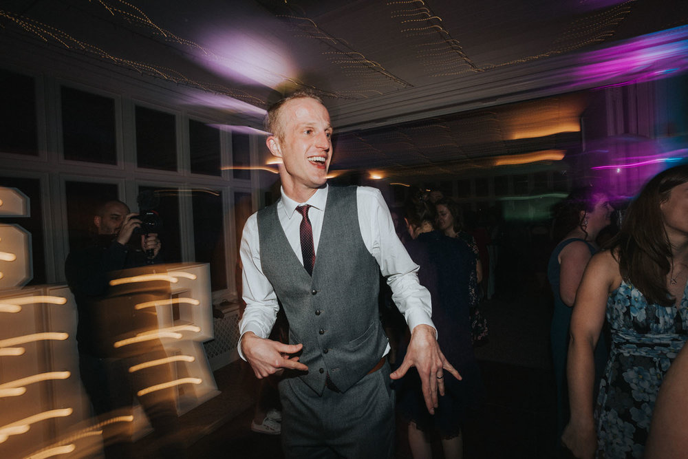 Elvetham Hotel Wedding Photography110.jpg