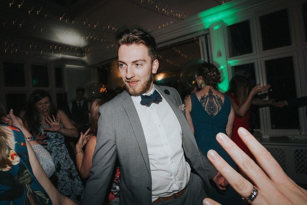 Elvetham Hotel Wedding Photography111.jpg