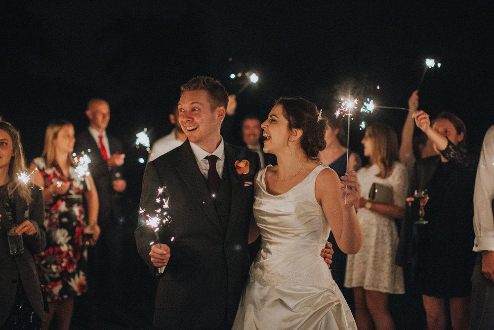 Elvetham Hotel Wedding Photography112.jpg