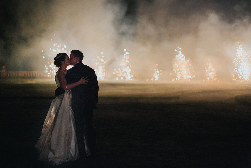 Elvetham Hotel Wedding Photography113.jpg