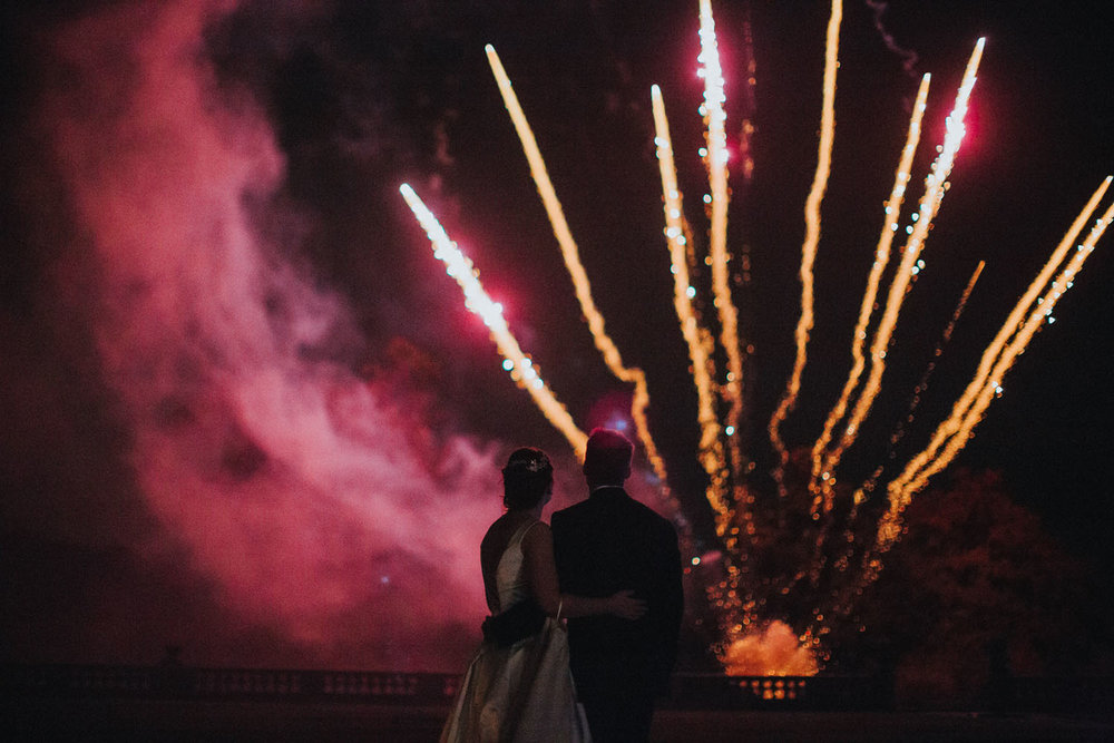 Elvetham Hotel Wedding Photography115.jpg