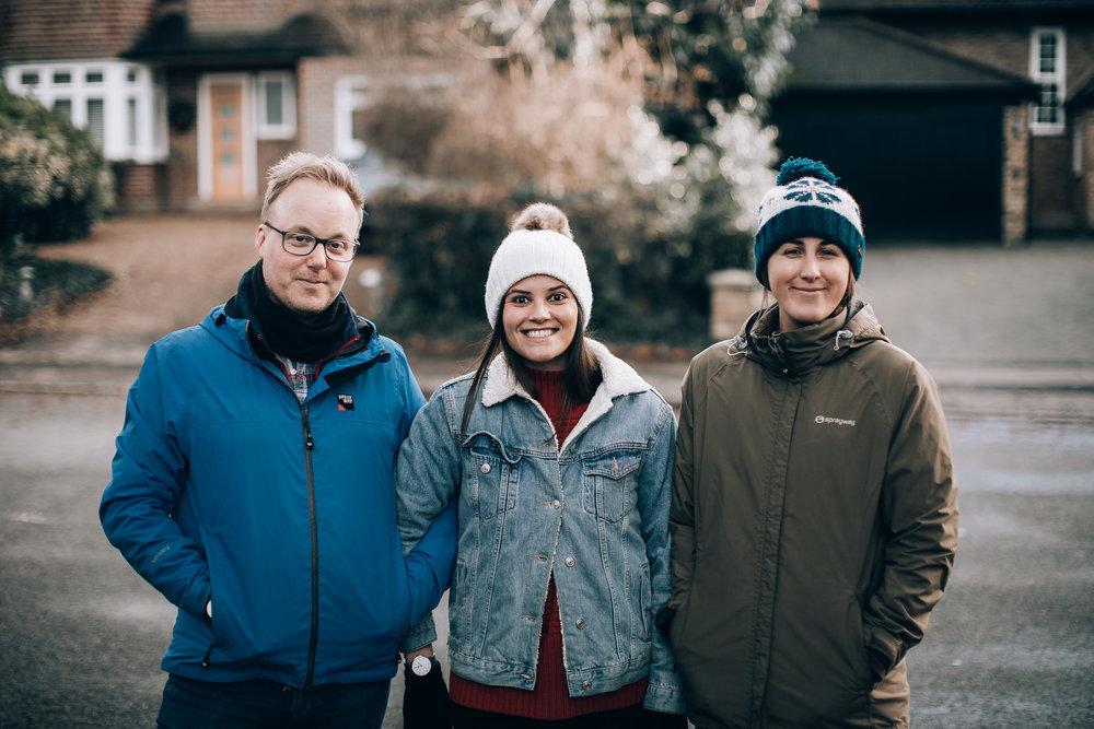 FamilyWalk010.jpg