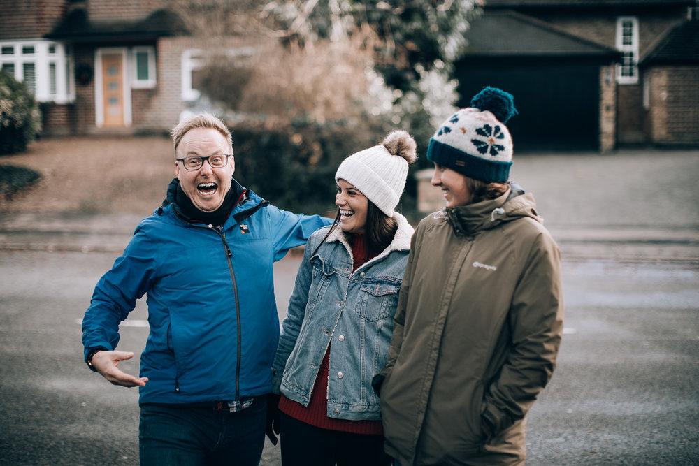 FamilyWalk011.jpg