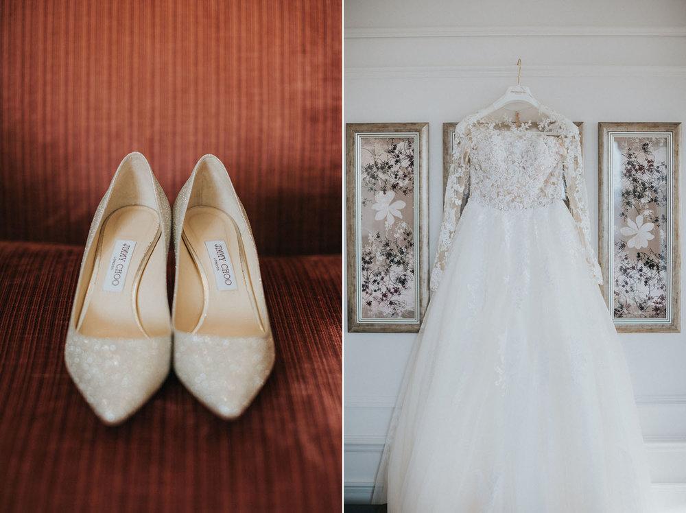 The Langham Hotel Wedding003.jpg