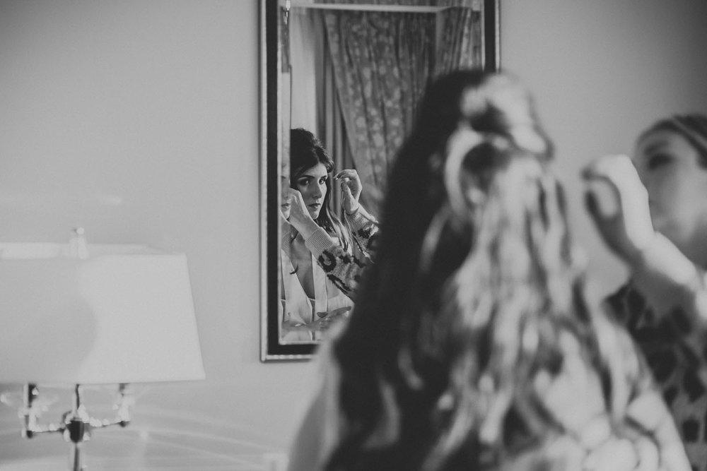 The Langham Hotel Wedding007.jpg