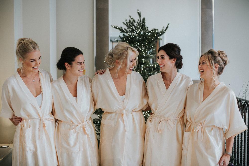 The Langham Hotel Wedding010.jpg