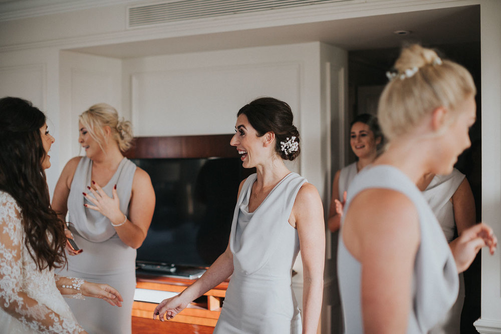 The Langham Hotel Wedding013.jpg