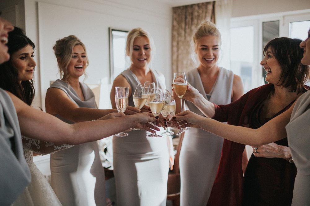 The Langham Hotel Wedding019.jpg