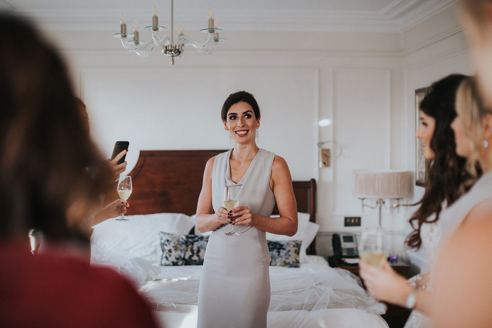 The Langham Hotel Wedding020.jpg
