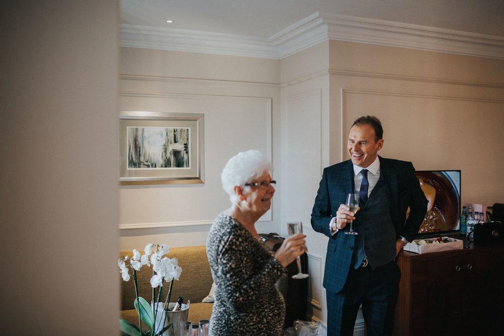The Langham Hotel Wedding026.jpg