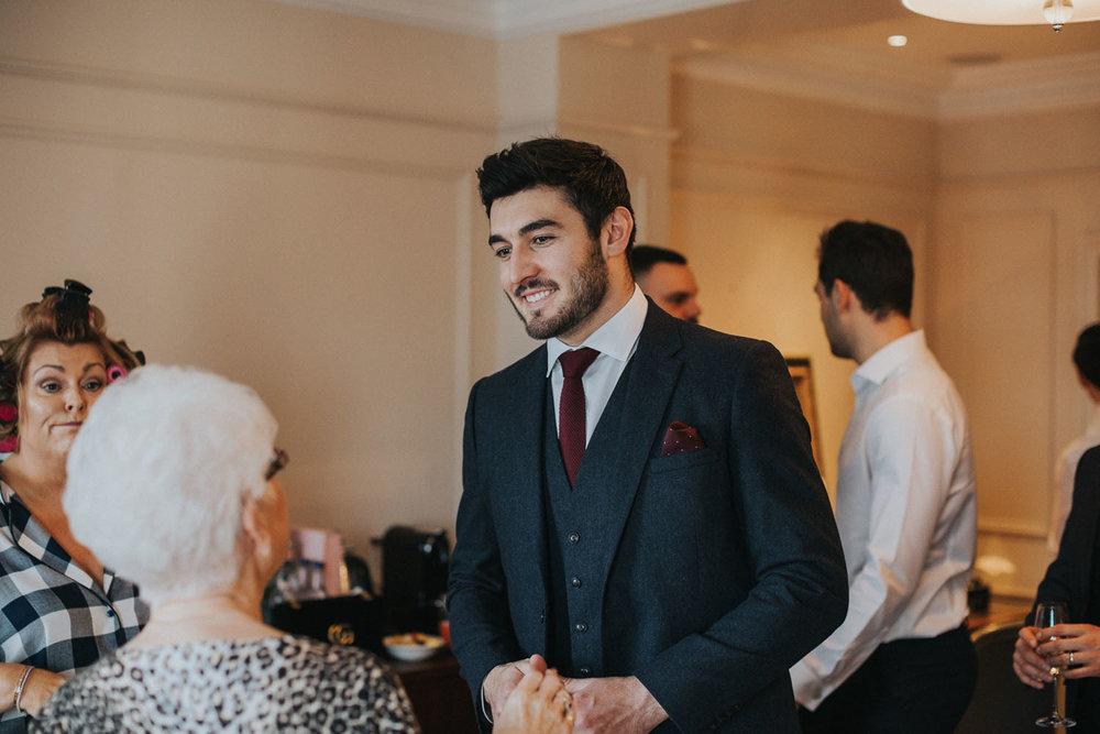 The Langham Hotel Wedding030.jpg