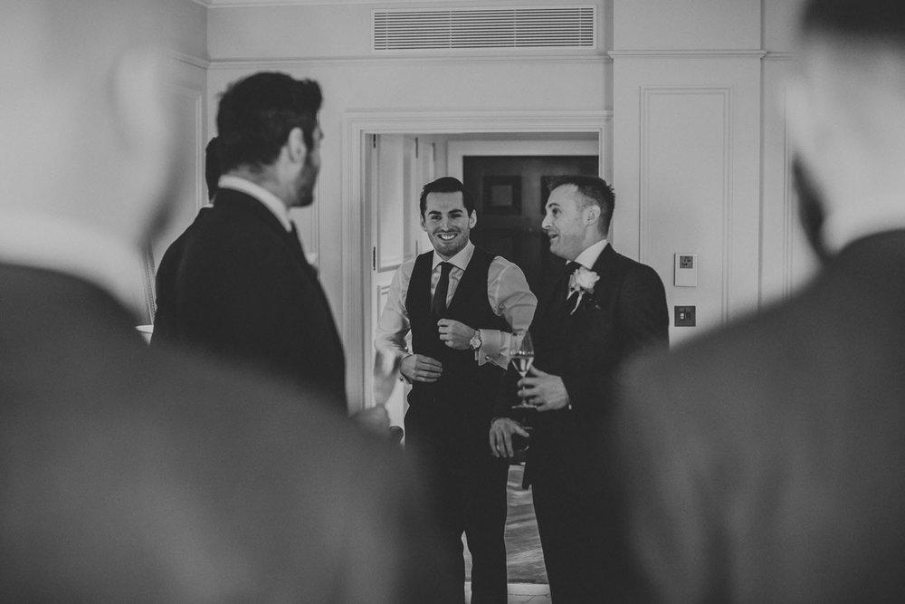 The Langham Hotel Wedding034.jpg