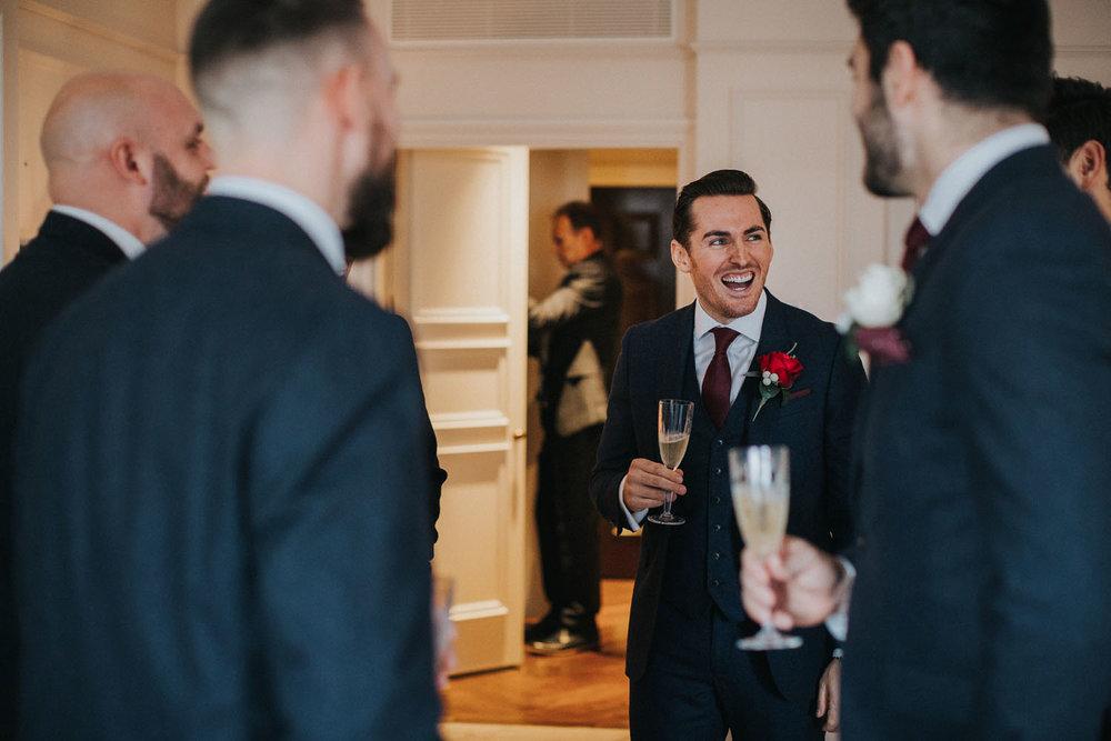 The Langham Hotel Wedding044.jpg