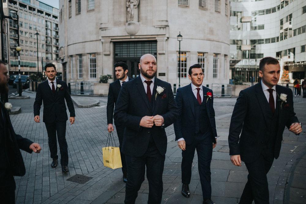The Langham Hotel Wedding045.jpg