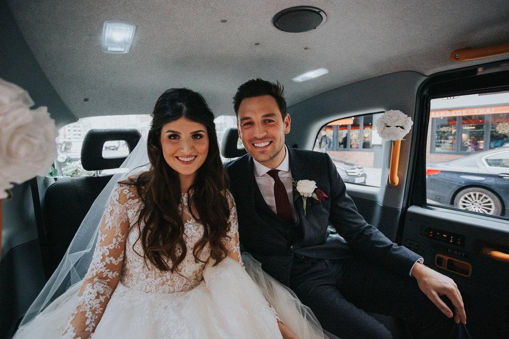 The Langham Hotel Wedding055.jpg