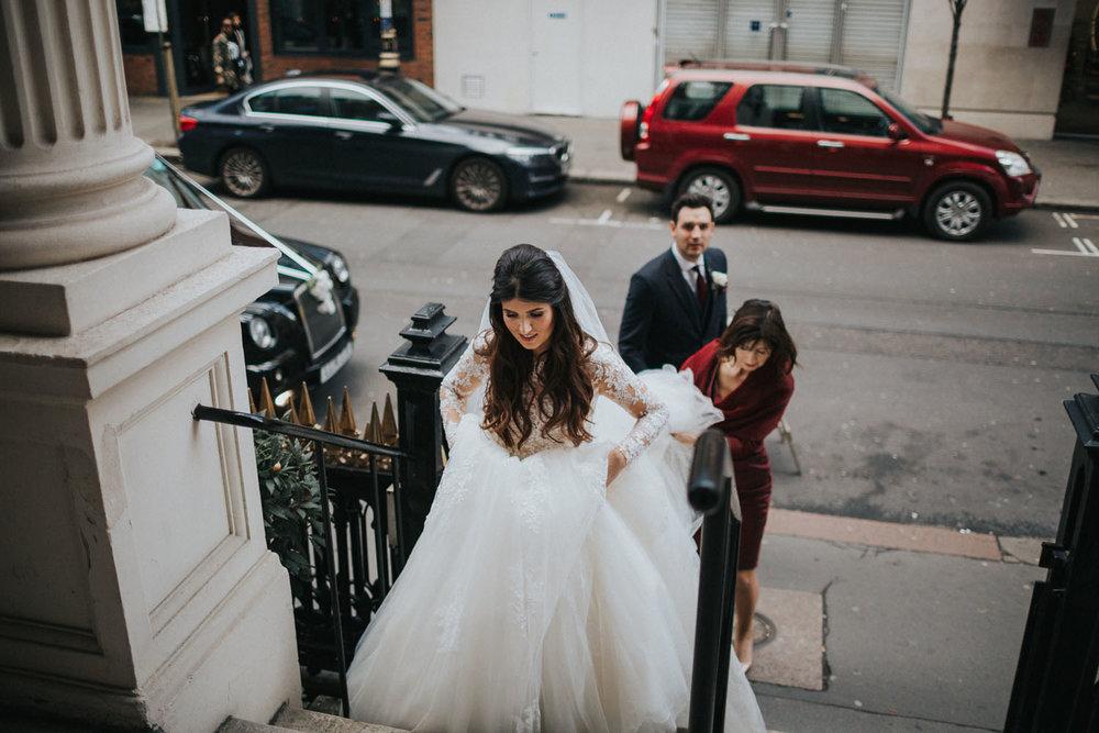 The Langham Hotel Wedding056.jpg
