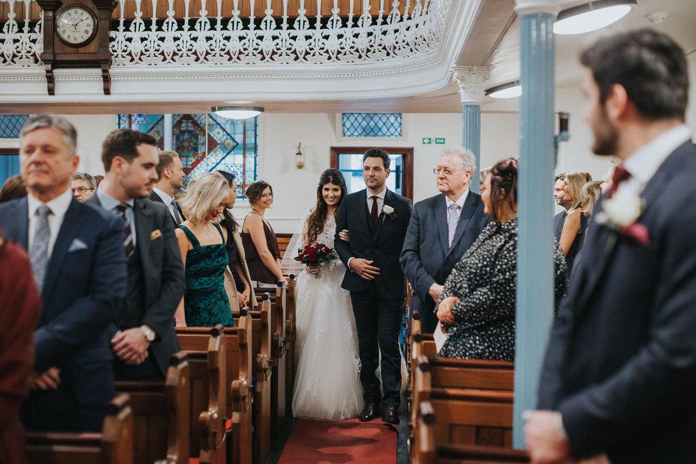 The Langham Hotel Wedding058.jpg