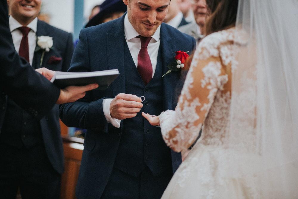 The Langham Hotel Wedding062.jpg
