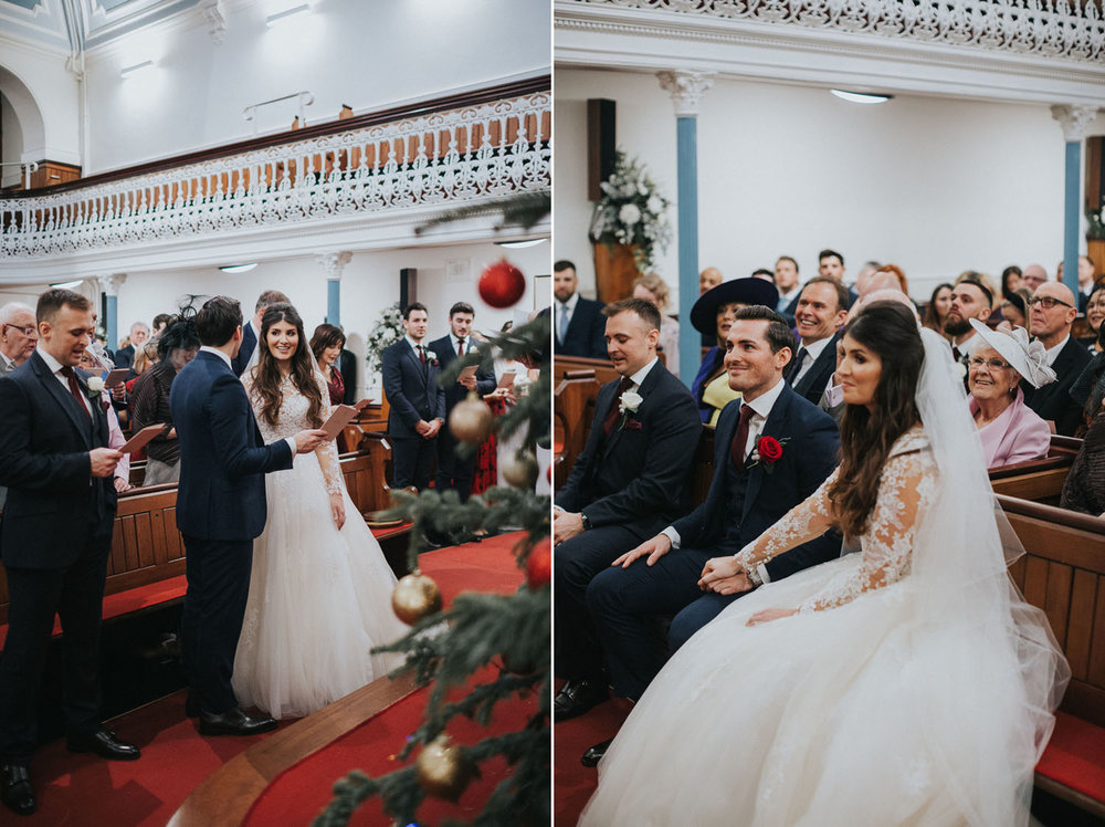 The Langham Hotel Wedding066.jpg