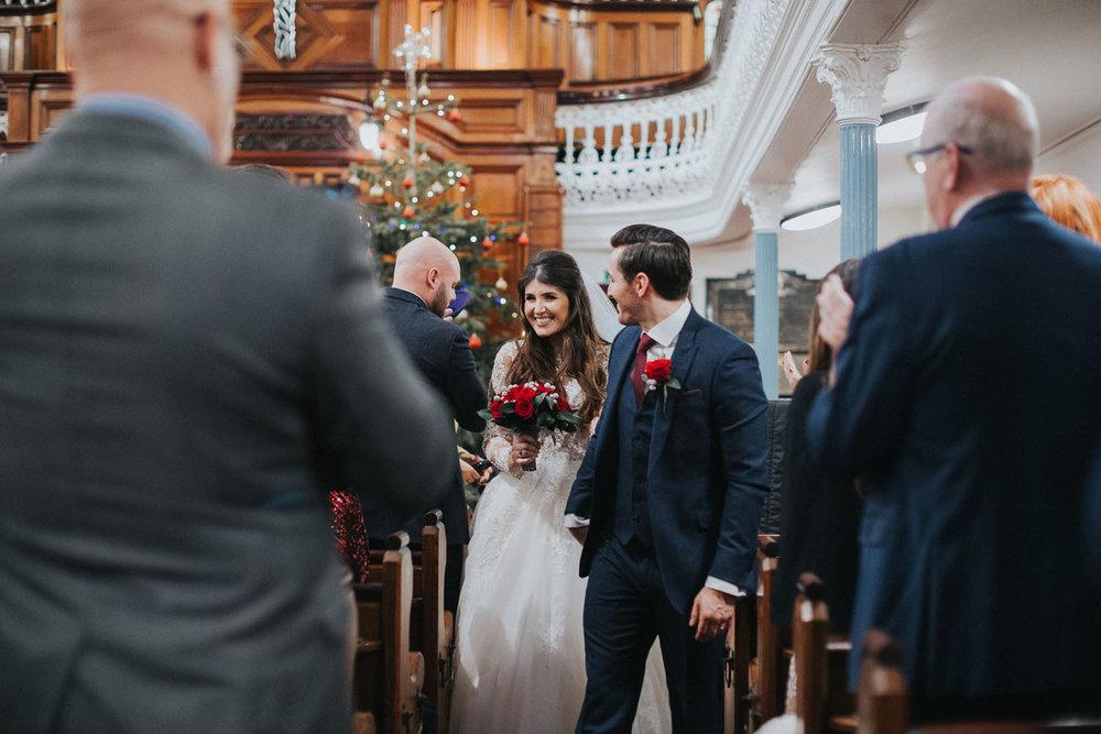 The Langham Hotel Wedding069.jpg