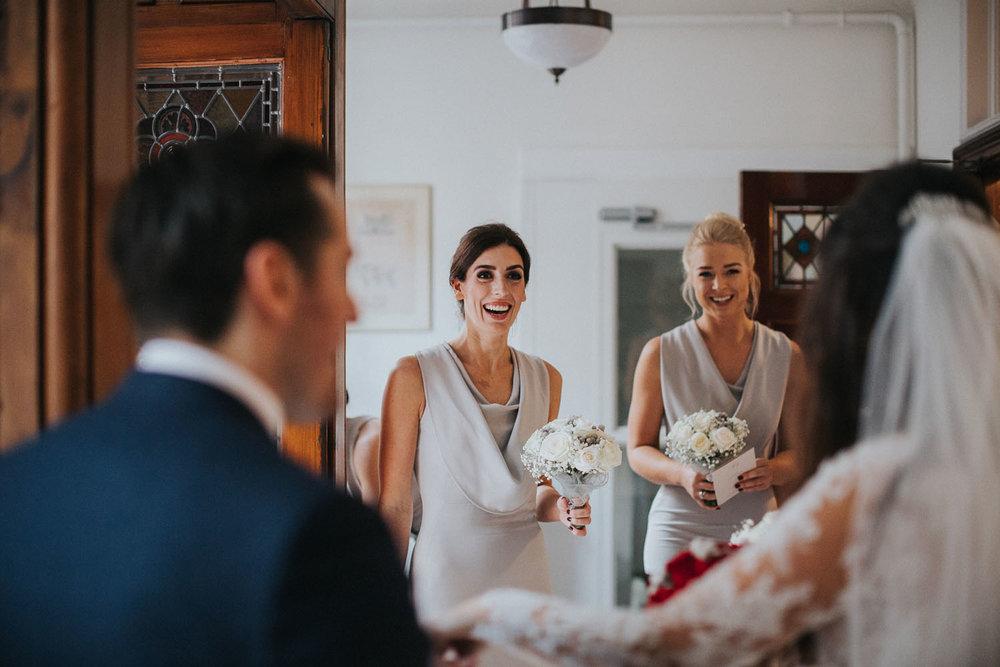 The Langham Hotel Wedding070.jpg