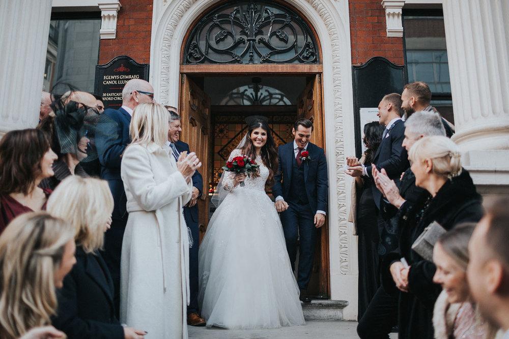 The Langham Hotel Wedding073.jpg