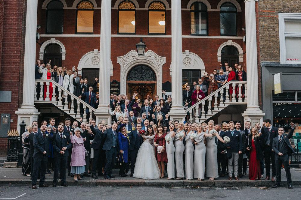 The Langham Hotel Wedding074.jpg