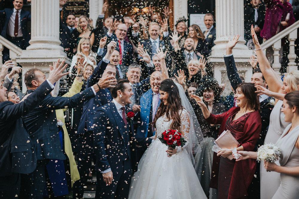 The Langham Hotel Wedding075.jpg
