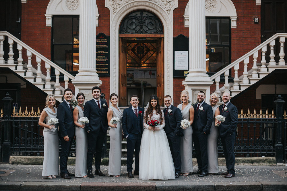 The Langham Hotel Wedding076.jpg