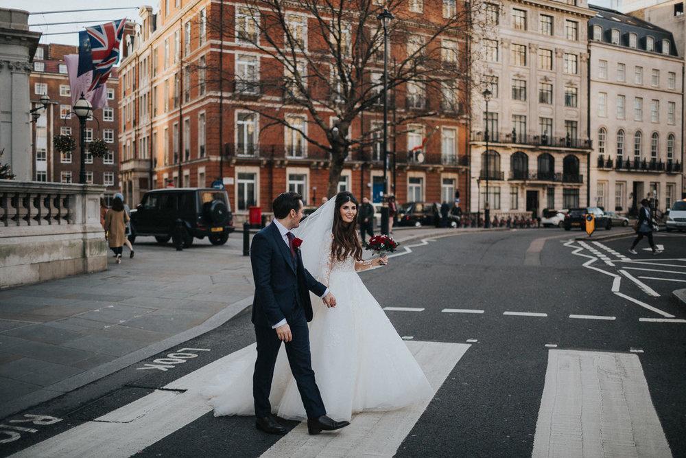 The Langham Hotel Wedding079.jpg