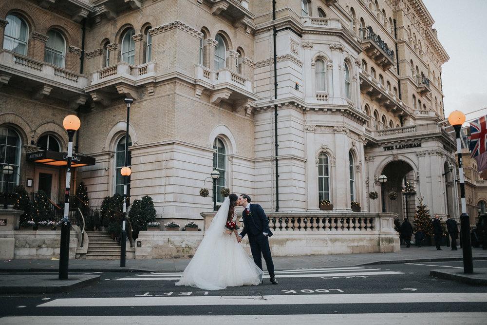 The Langham Hotel Wedding081.jpg