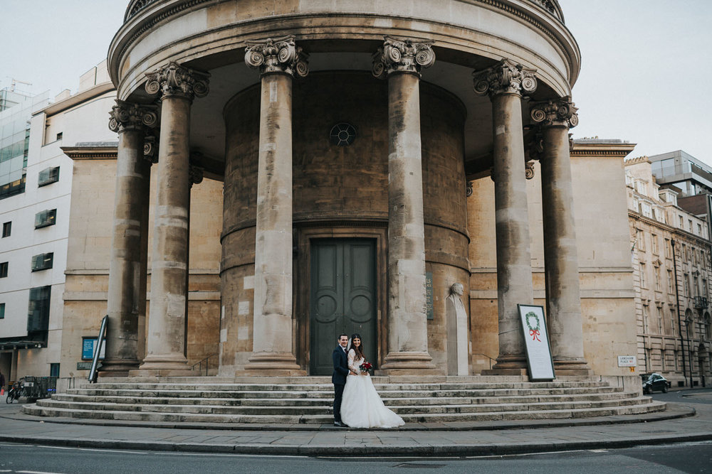 The Langham Hotel Wedding085.jpg