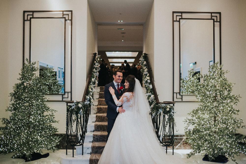 The Langham Hotel Wedding090.jpg