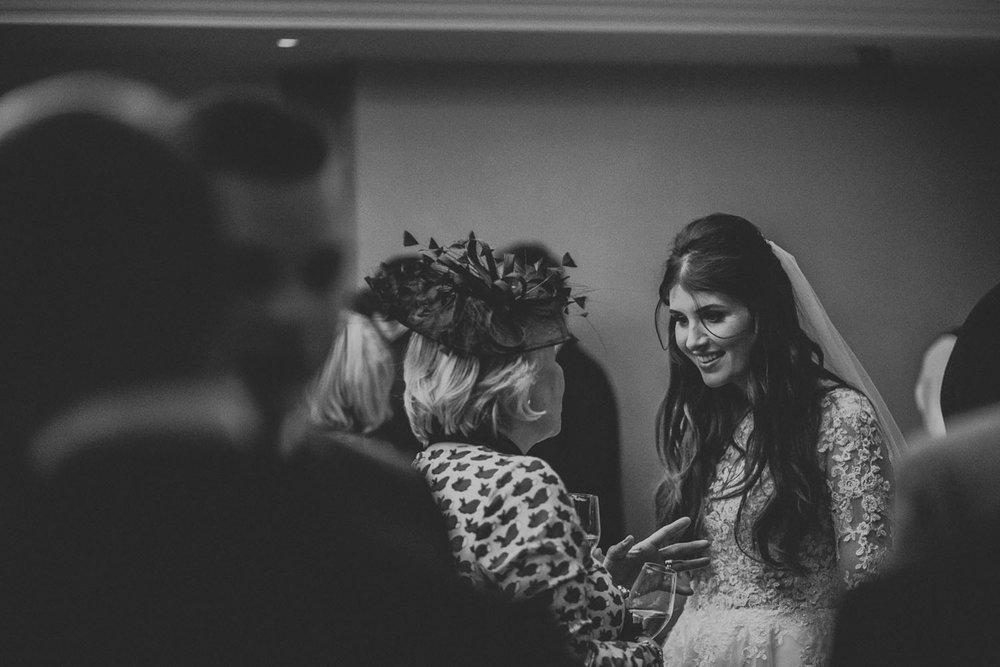 The Langham Hotel Wedding093.jpg