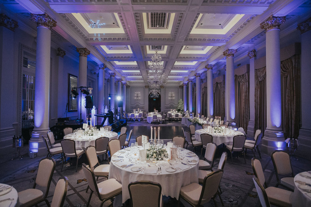 The Langham Hotel Wedding098.jpg