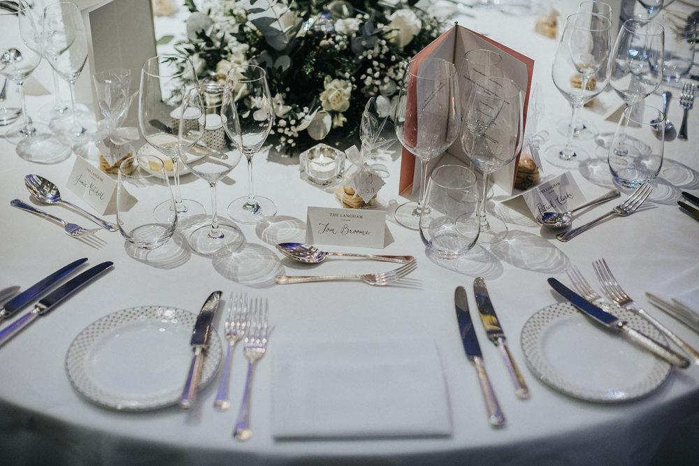 The Langham Hotel Wedding100.jpg