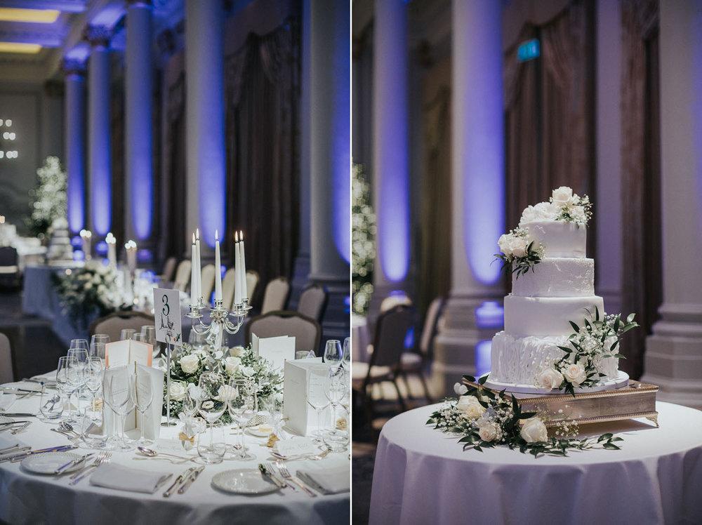 The Langham Hotel Wedding101.jpg