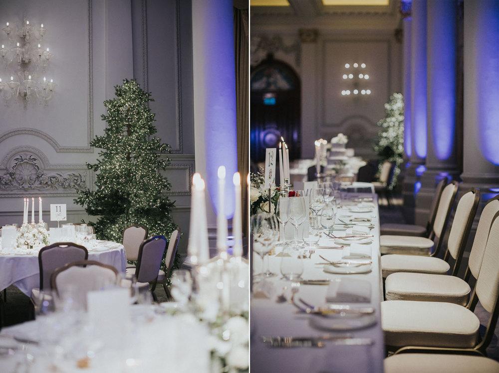The Langham Hotel Wedding104.jpg