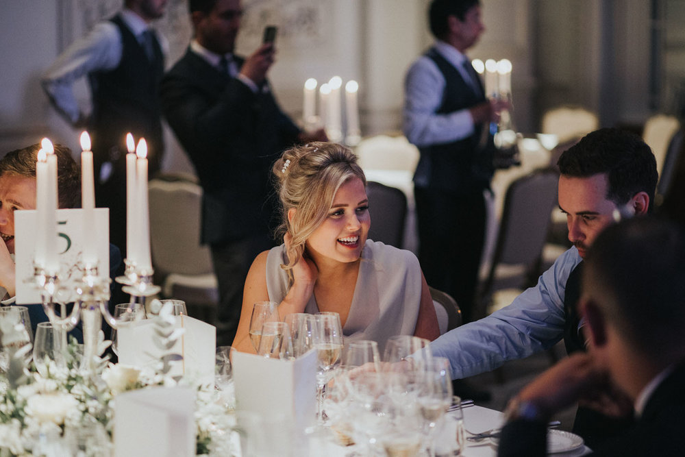 The Langham Hotel Wedding107.jpg