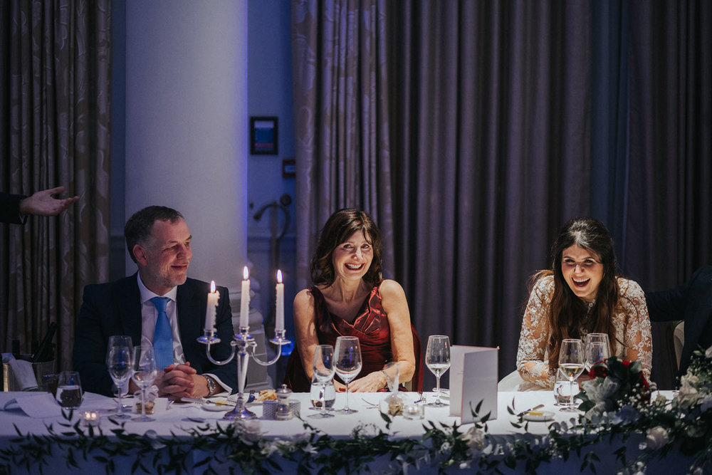 The Langham Hotel Wedding114.jpg