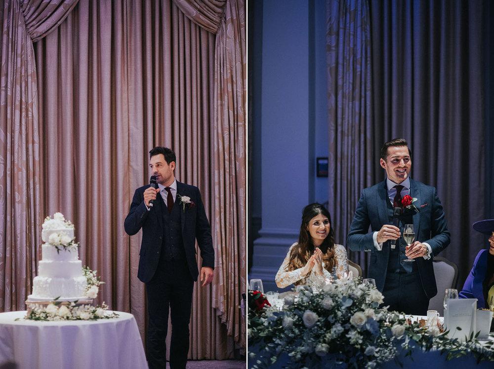 The Langham Hotel Wedding115.jpg
