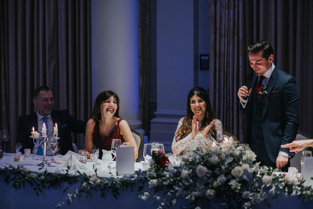The Langham Hotel Wedding126.jpg