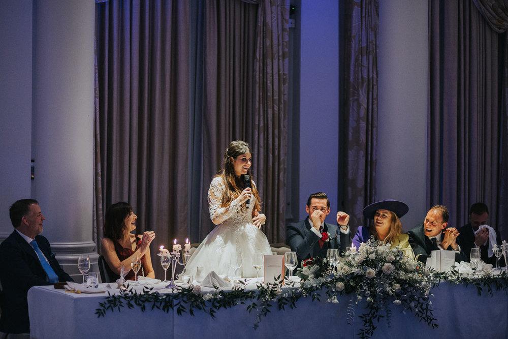 The Langham Hotel Wedding136.jpg