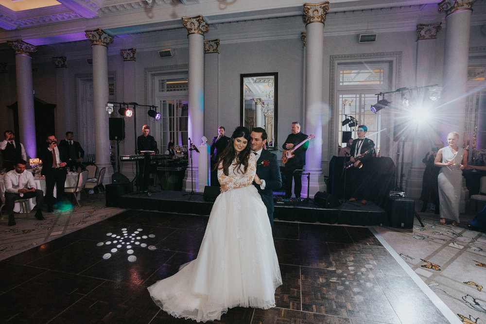 The Langham Hotel Wedding137.jpg